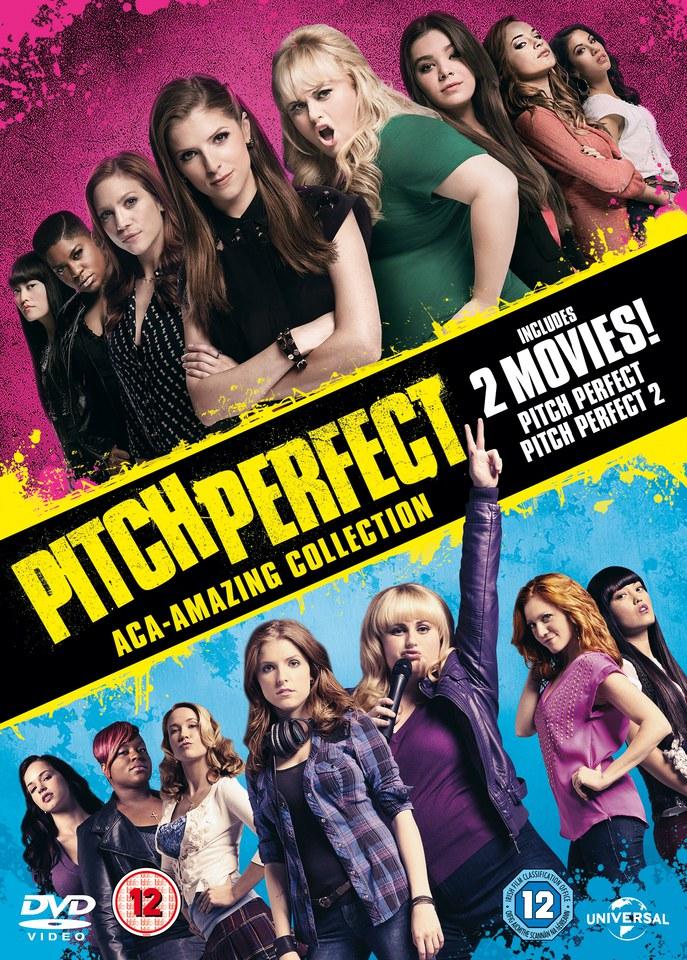 pitch-perfect-1-pitch-perfect-2