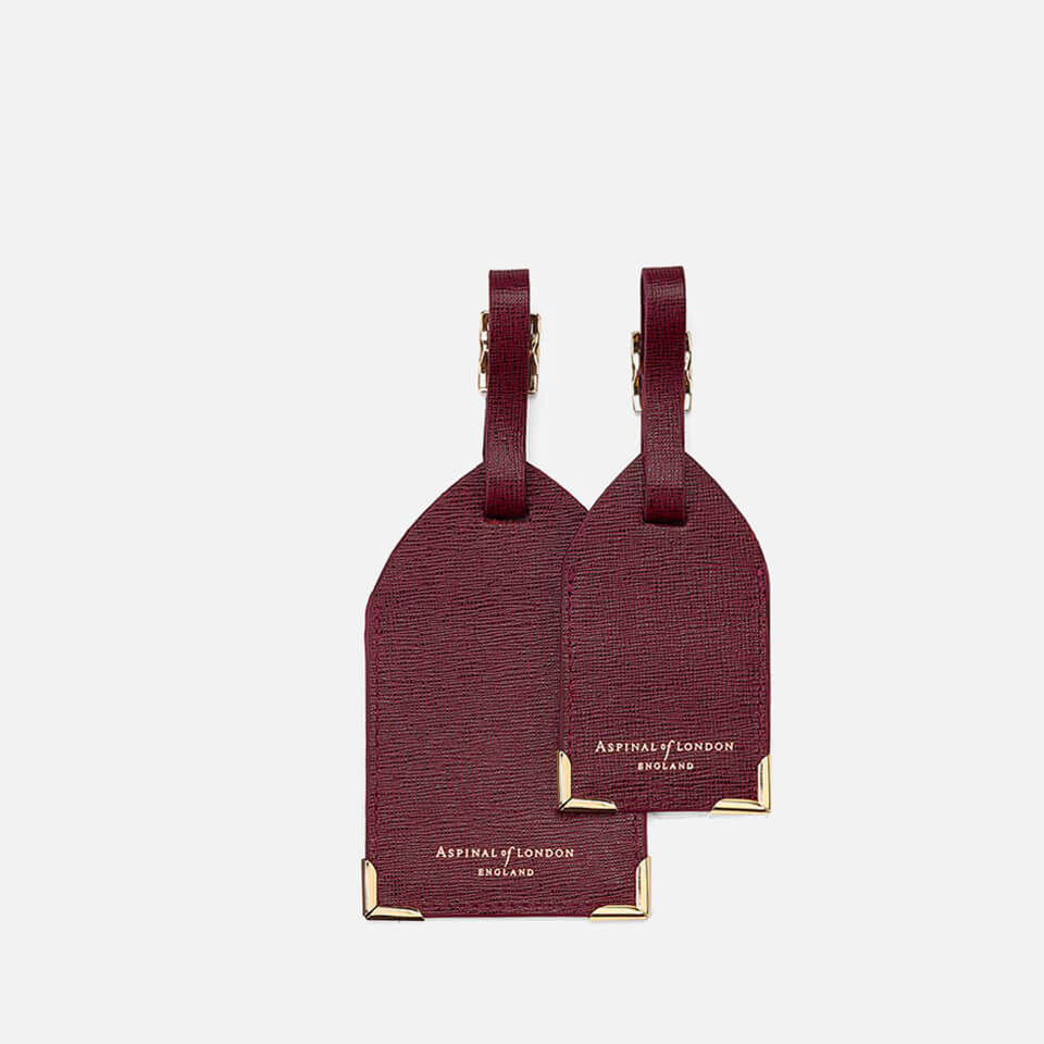 aspinal-of-london-set-of-2-luggage-tags-burgundy-saffiano