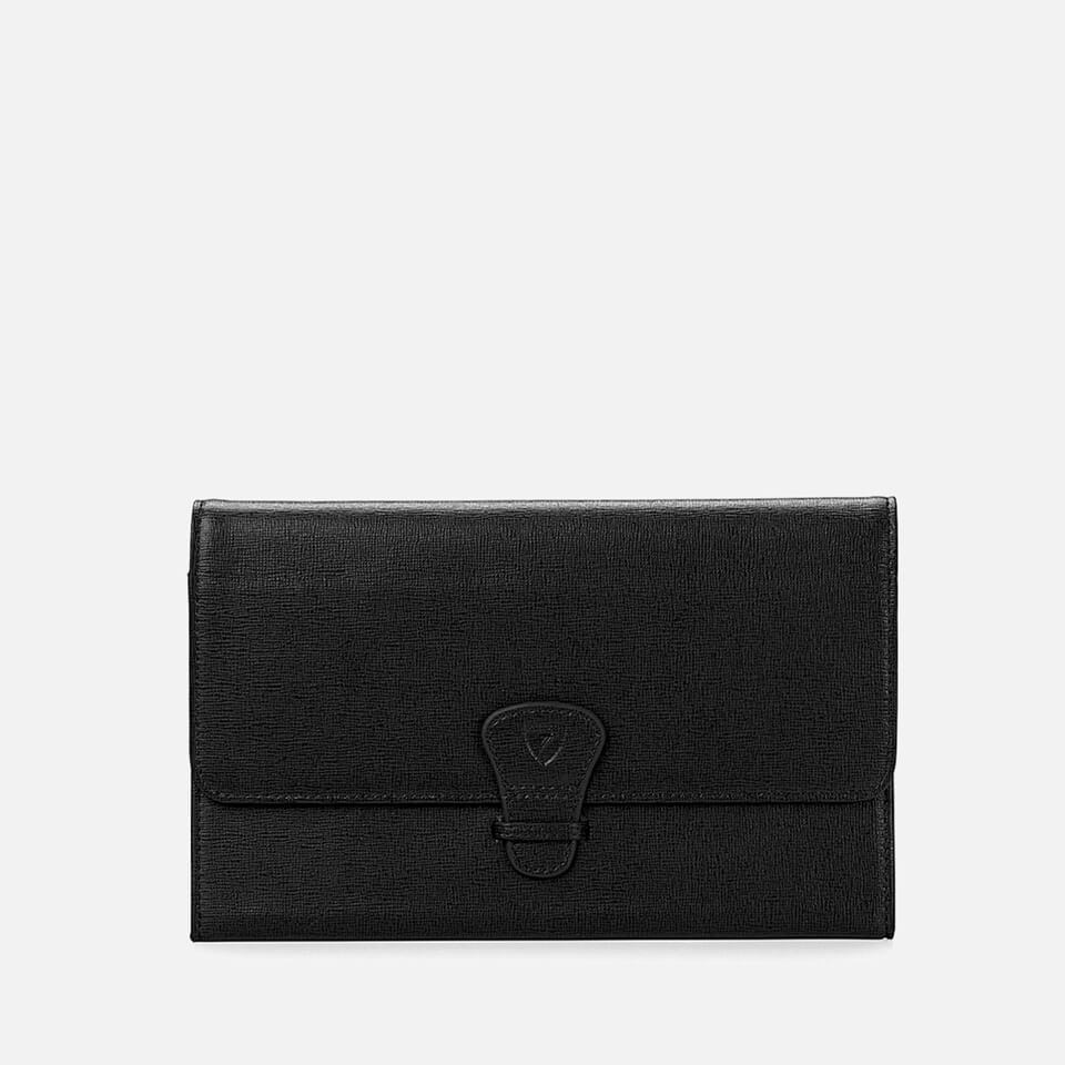 aspinal-of-london-travel-wallet-classic-black