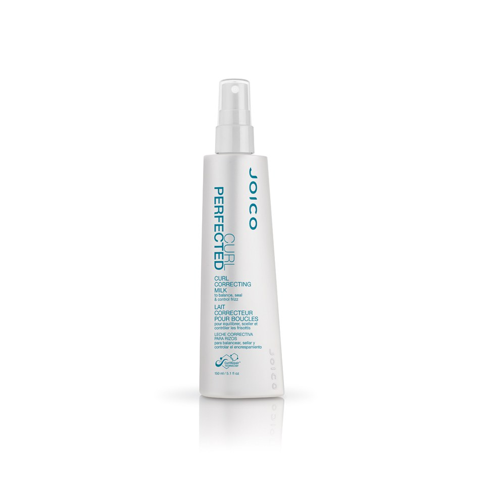 joico-curl-perfected-curl-correcting-milk-to-balance-seal-control-frizz-150ml