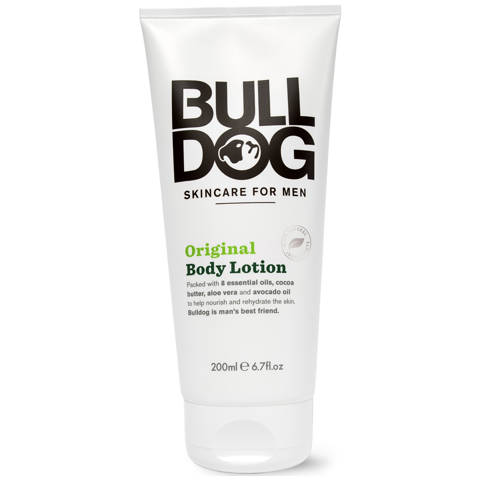 bulldog-skincare-for-men-original-body-lotion-200ml