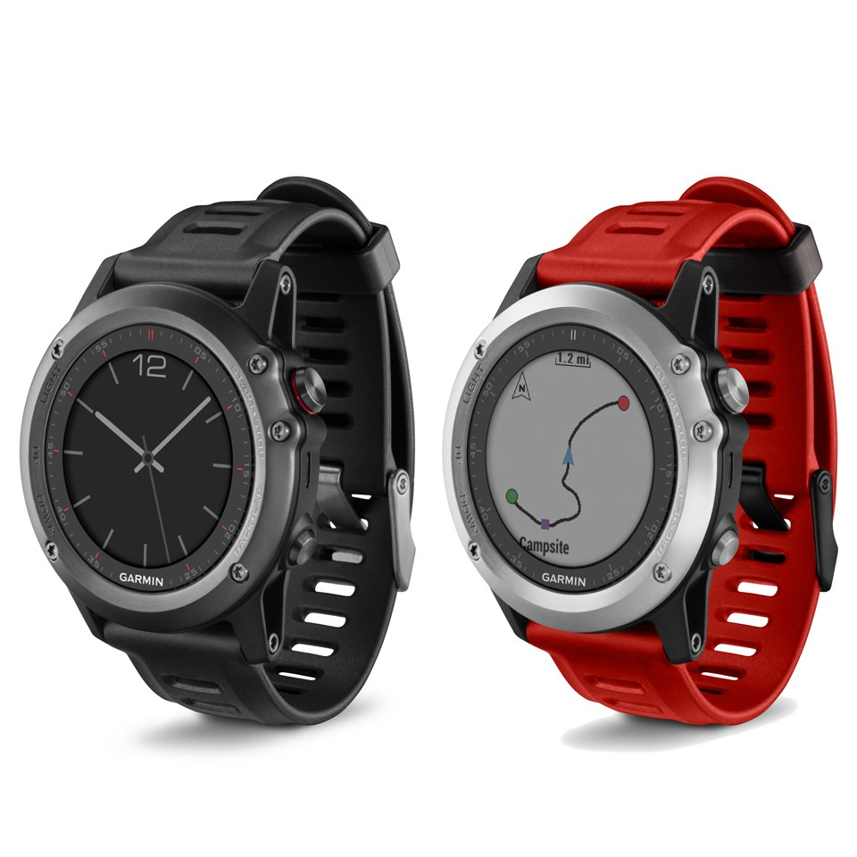 garmin-fenix-3-sports-watch-silver