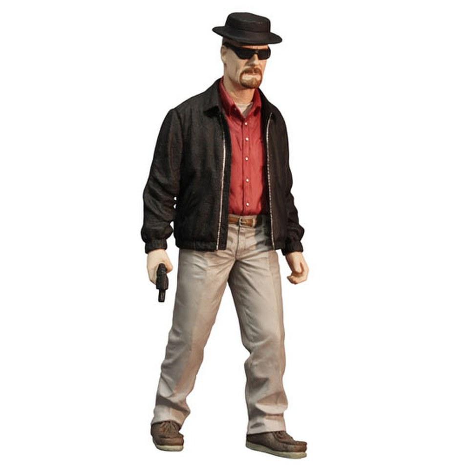 breaking-bad-heisenberg-previews-exclusive-12-inch-action-figure