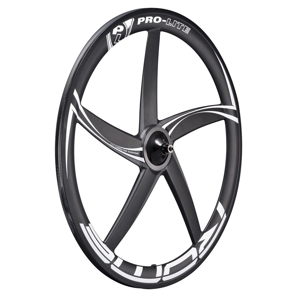 pro-lite-rome-5-spoke-front-wheel-tubular