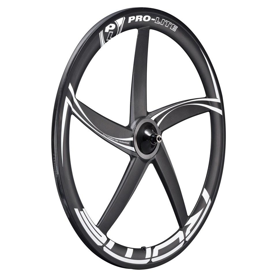 pro-lite-rome-5-spoke-front-wheel-tubular