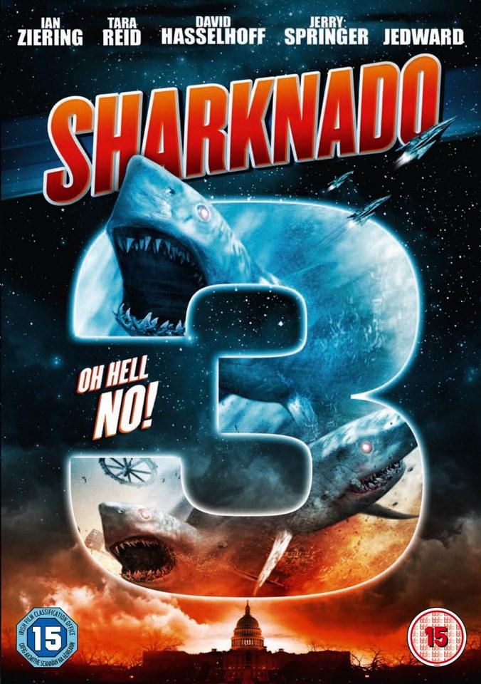 sharknado-3-oh-hell