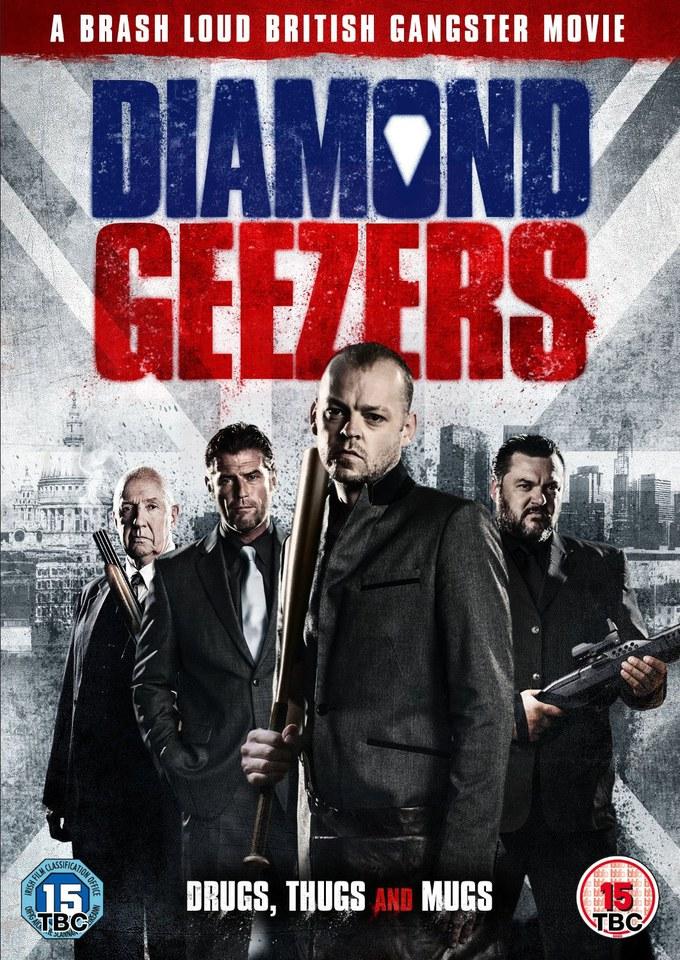 diamond-geezers