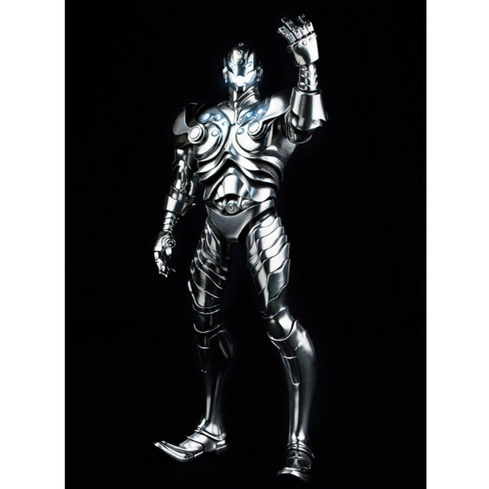 threea-marvel-avengers-age-of-ultron-ultron-classic-16-scale-figure