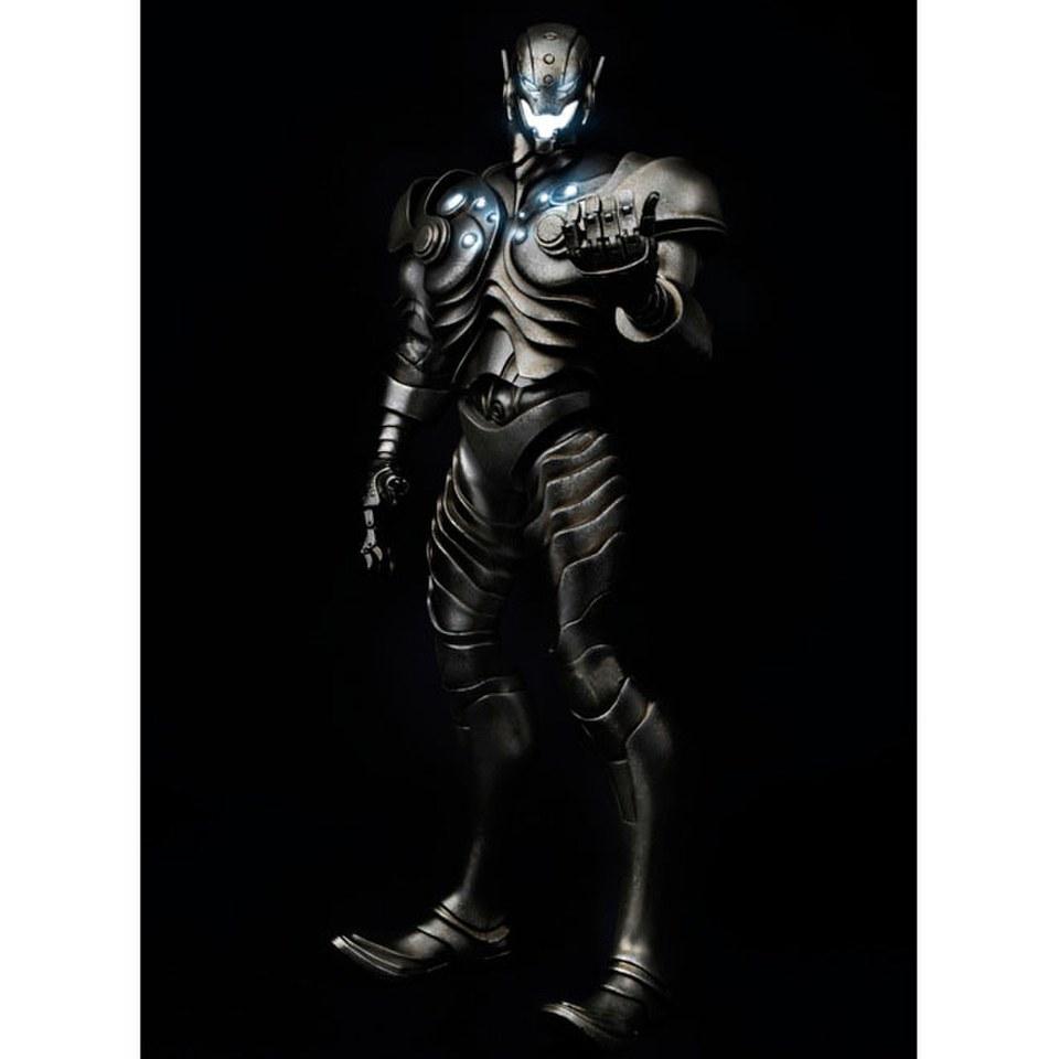 threea-marvel-avengers-age-of-ultron-ultron-shadow-16-scale-figure