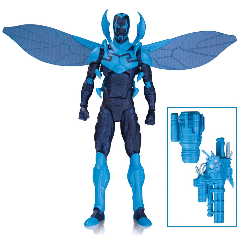 dc-collectibles-dc-comics-infinite-crisis-blue-beetle-6-inch-action-figure