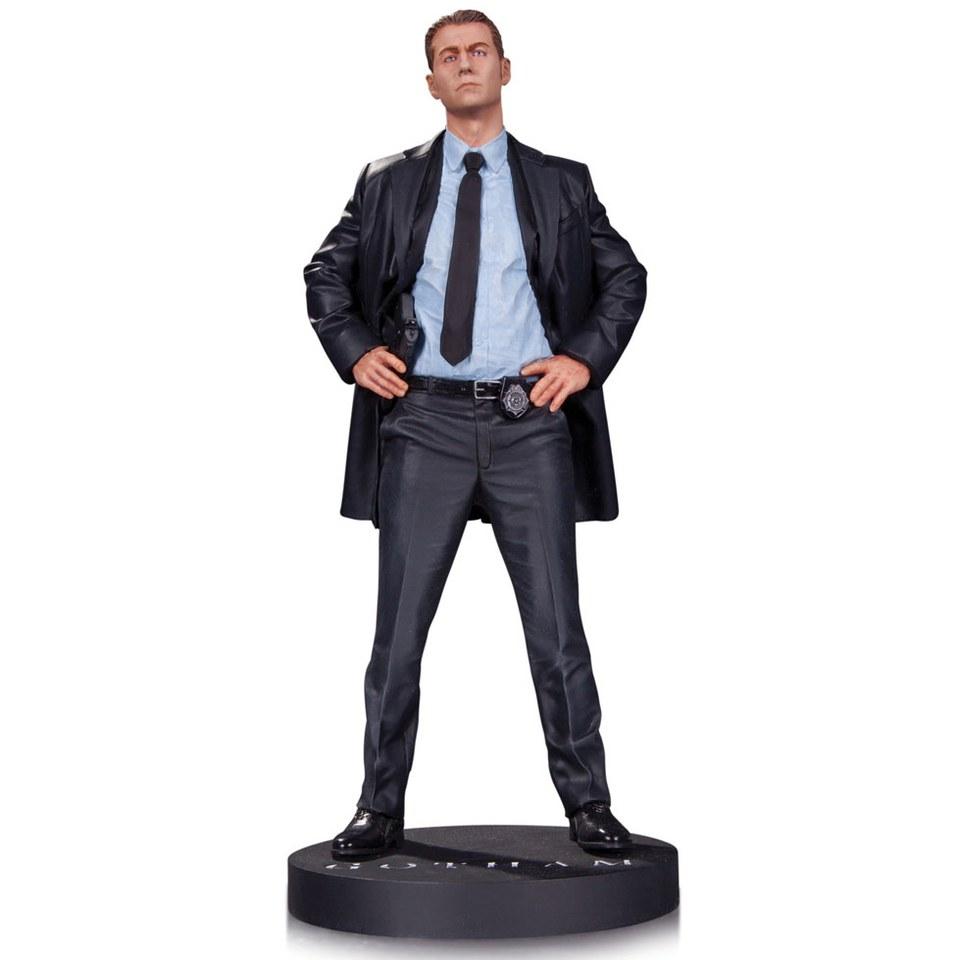 dc-collectibles-dc-comics-gotham-james-gordon-16-scale-statue