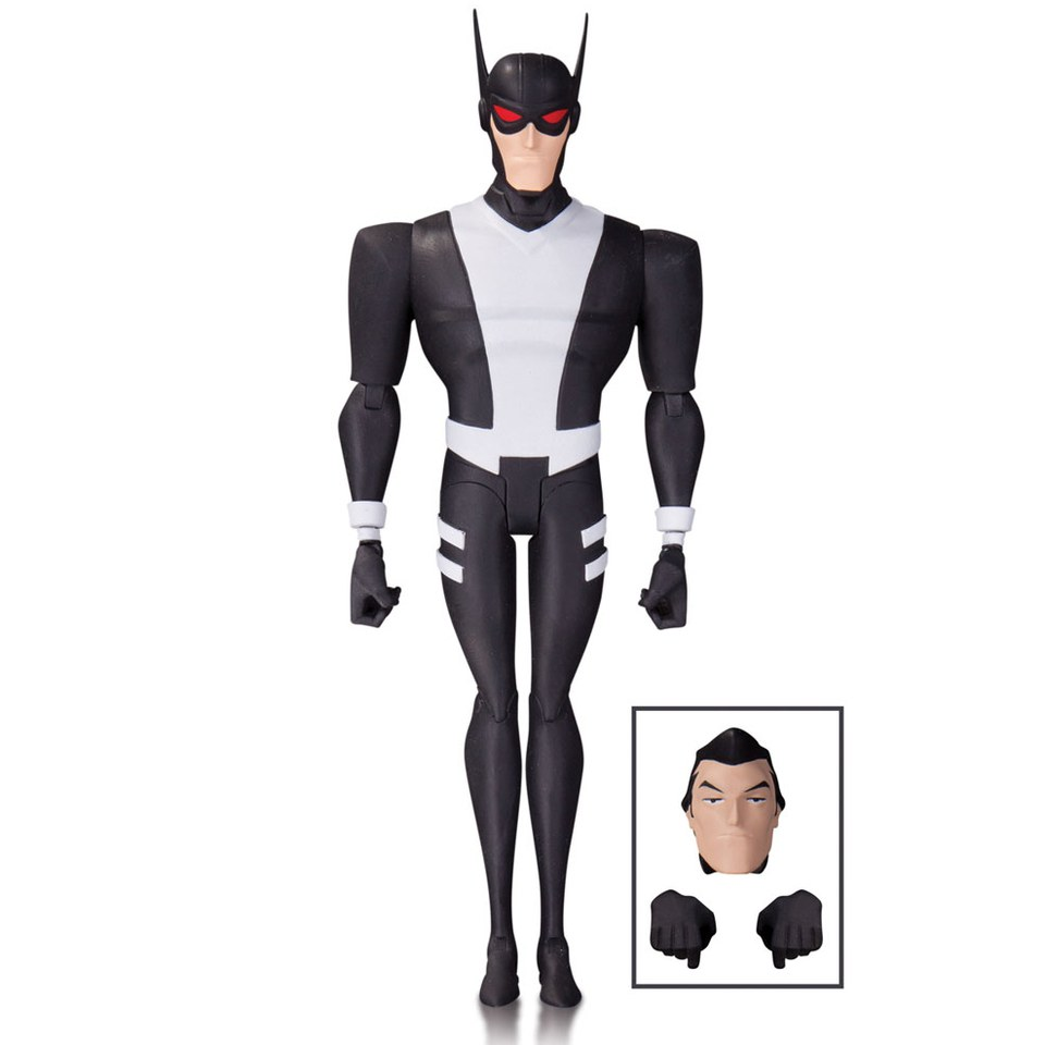 dc-collectibles-dc-comics-justice-league-gods-monsters-batman-6-inch-action-figure