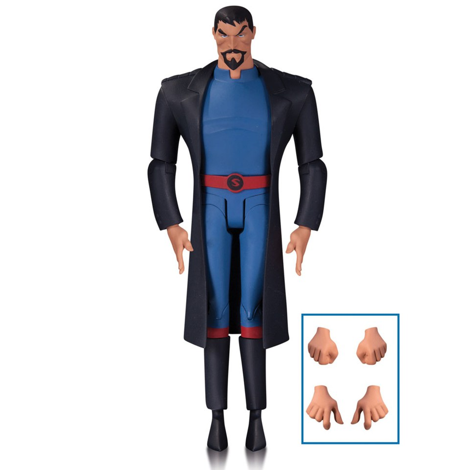 dc-collectibles-dc-comics-justice-league-gods-monsters-superman-6-inch-action-figure