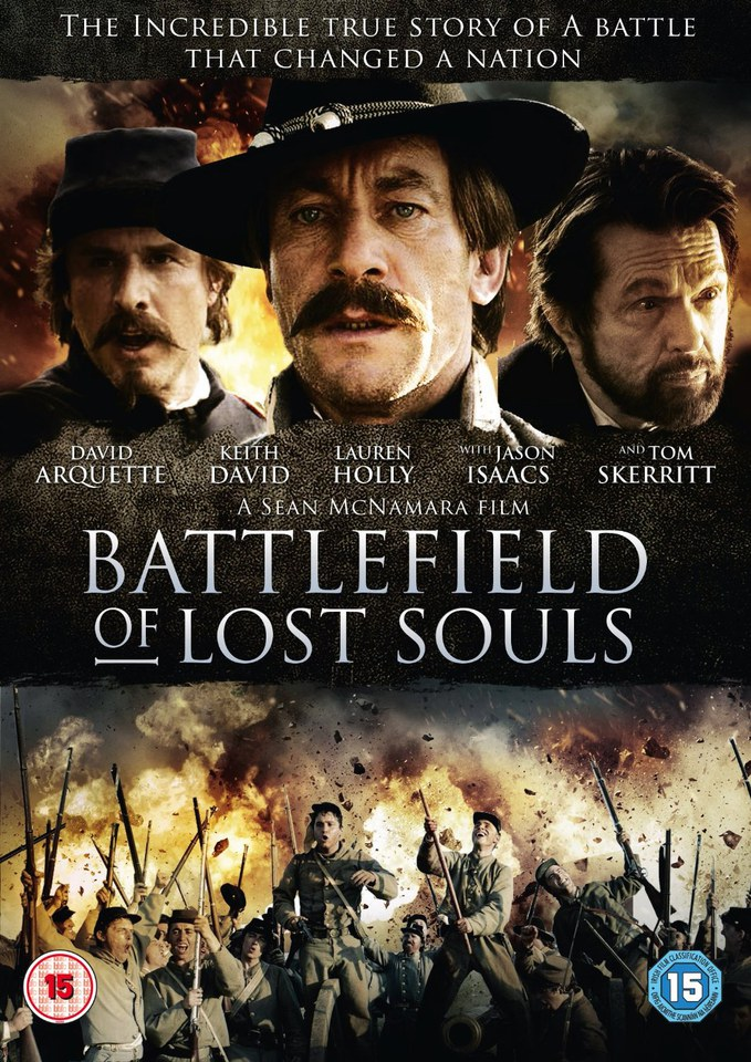 field-of-lost-souls