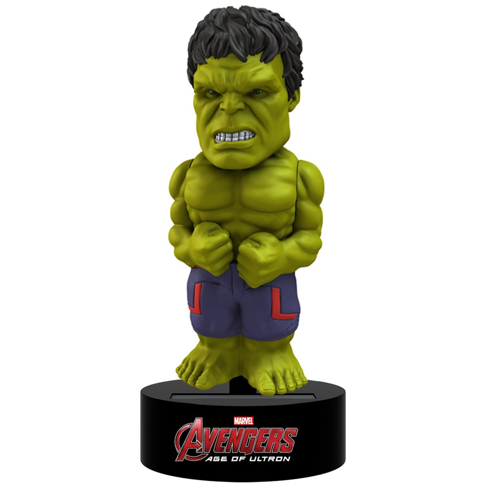neca-marvel-avengers-age-of-ultron-hulk-body-knocker