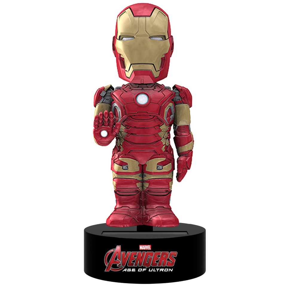 neca-marvel-avengers-age-of-ultron-iron-man-body-knocker