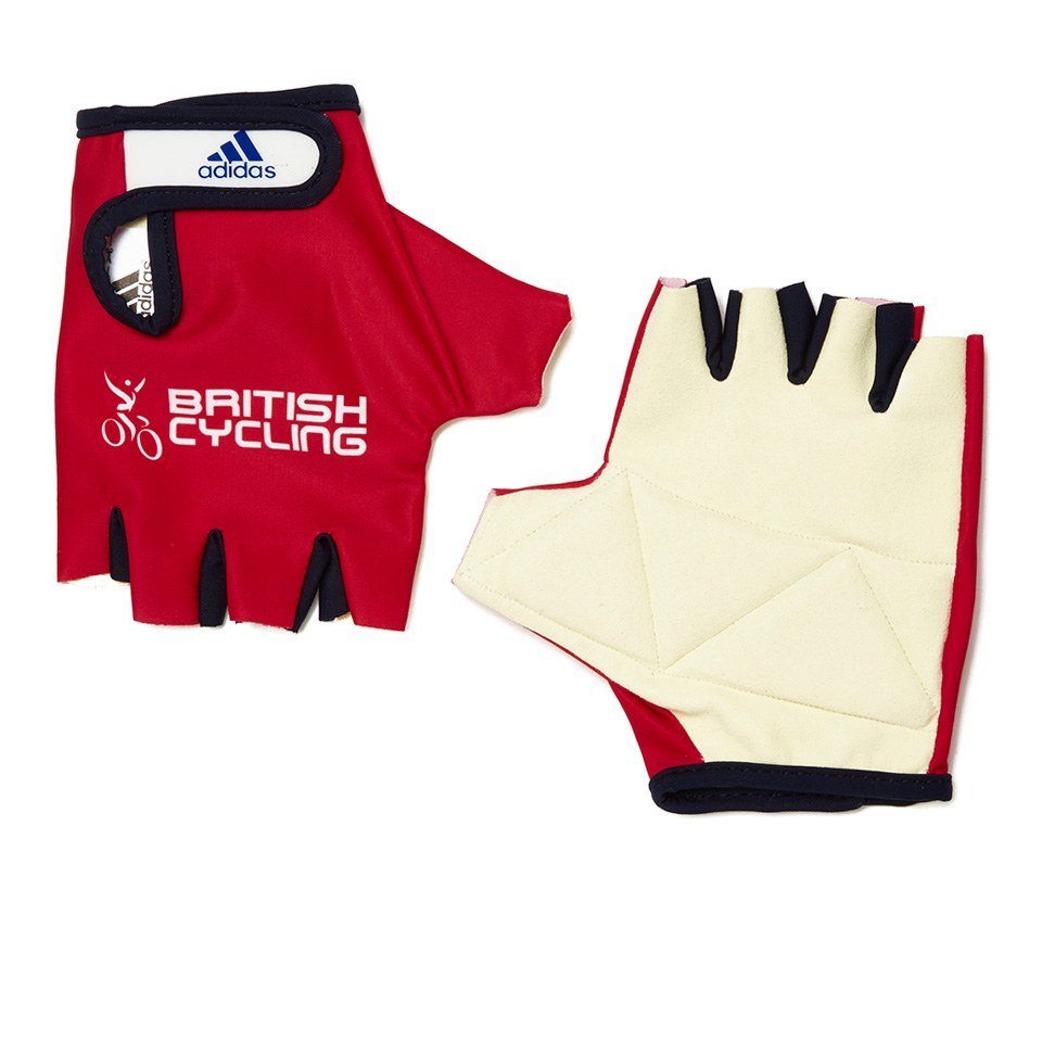 adidas-british-cycling-team-race-gloves-2015-red-l