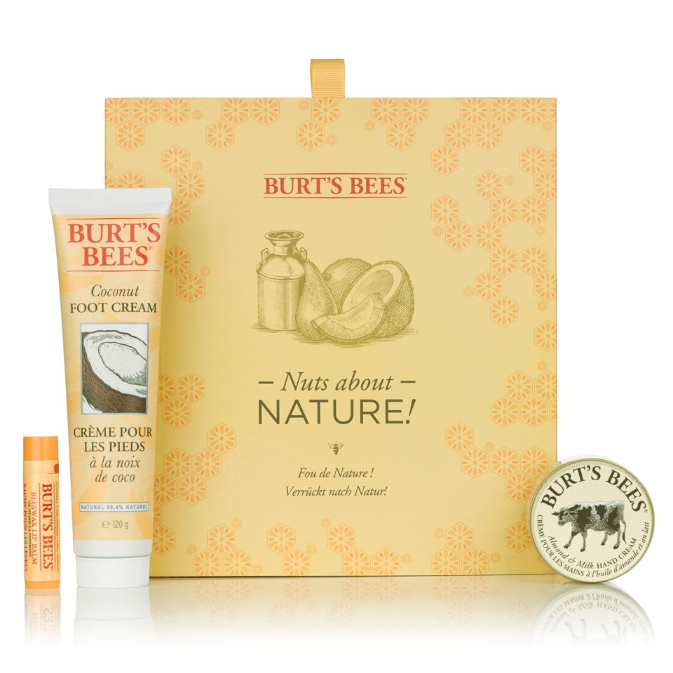 burt-bees-nuts-about-nature