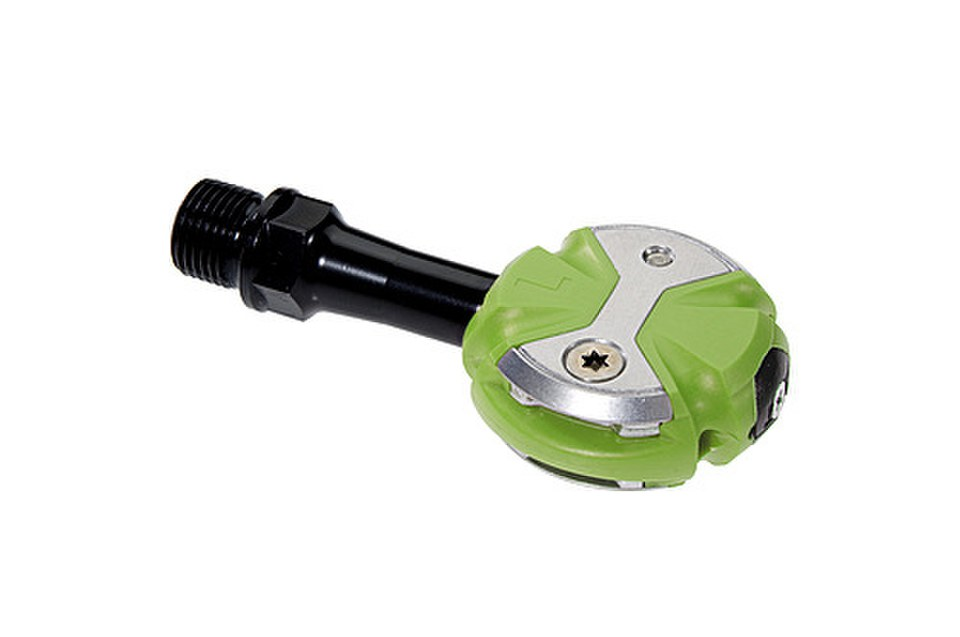 speedplay-zero-chromoly-pedals-green