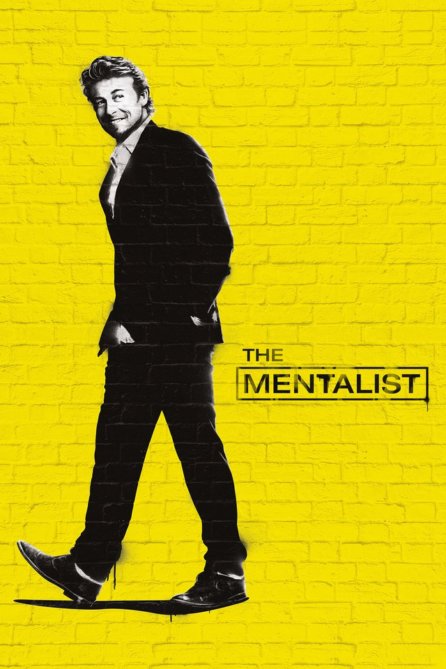 the-mentalist-season-7