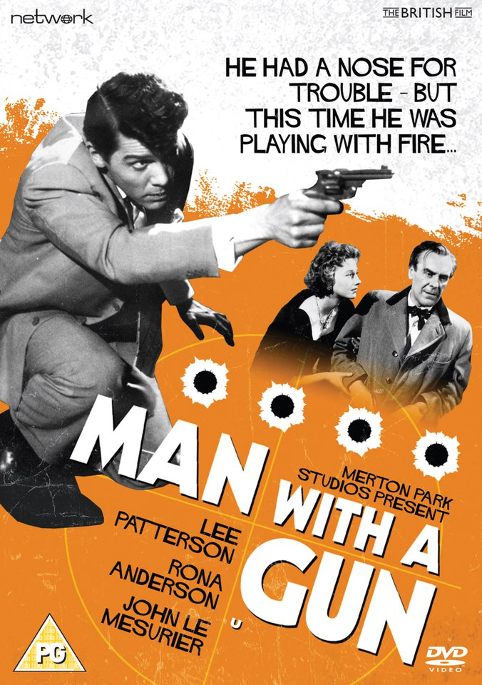 man-with-a-gun
