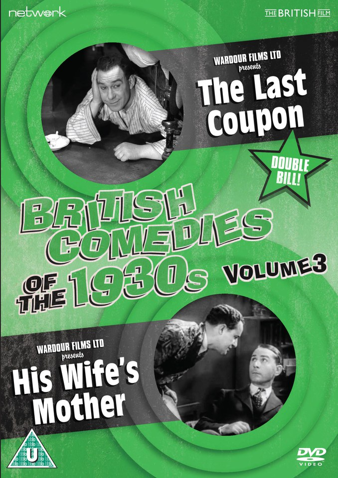 british-comedies-of-the-1930s-vol-3