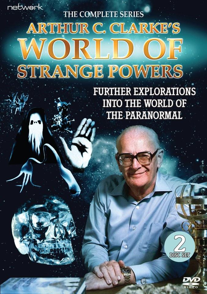 arthur-c-clarke-world-of-strange-powers-the-complete-series