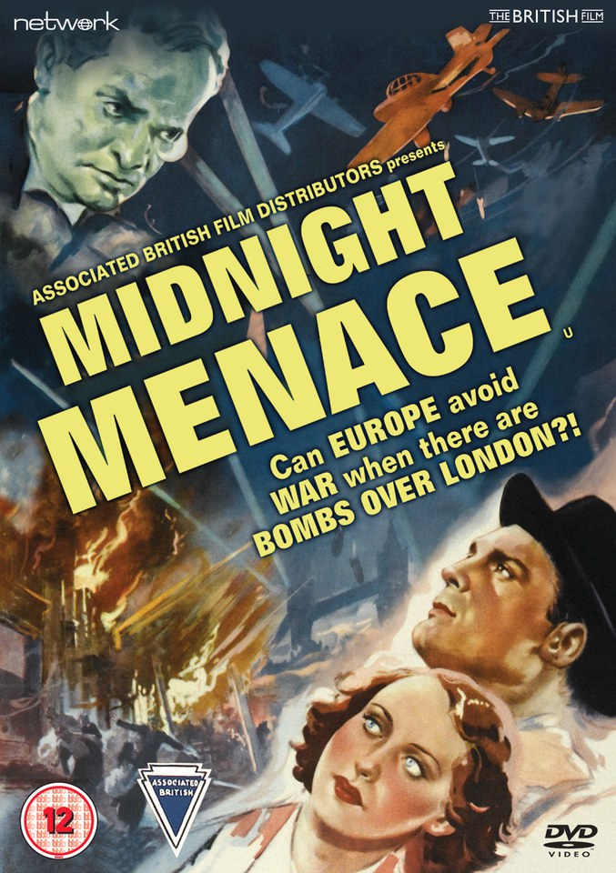 midnight-menace