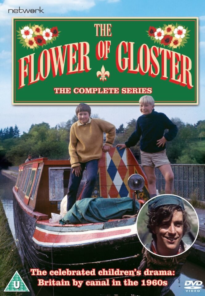 the-flower-of-gloster-the-complete-series