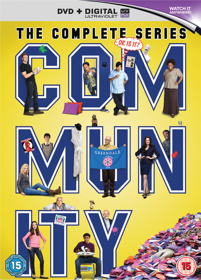 community-seasons-1-6-includes-ultraviolet-copy