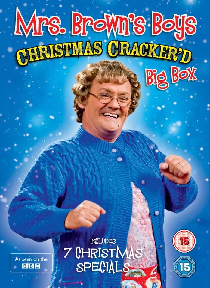 mrs-brown-boys-christmas-boxset-2011-2014