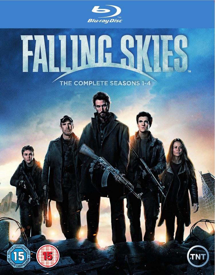 falling-skies-series-1-4