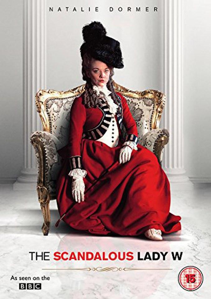 the-scandalous-lady-w