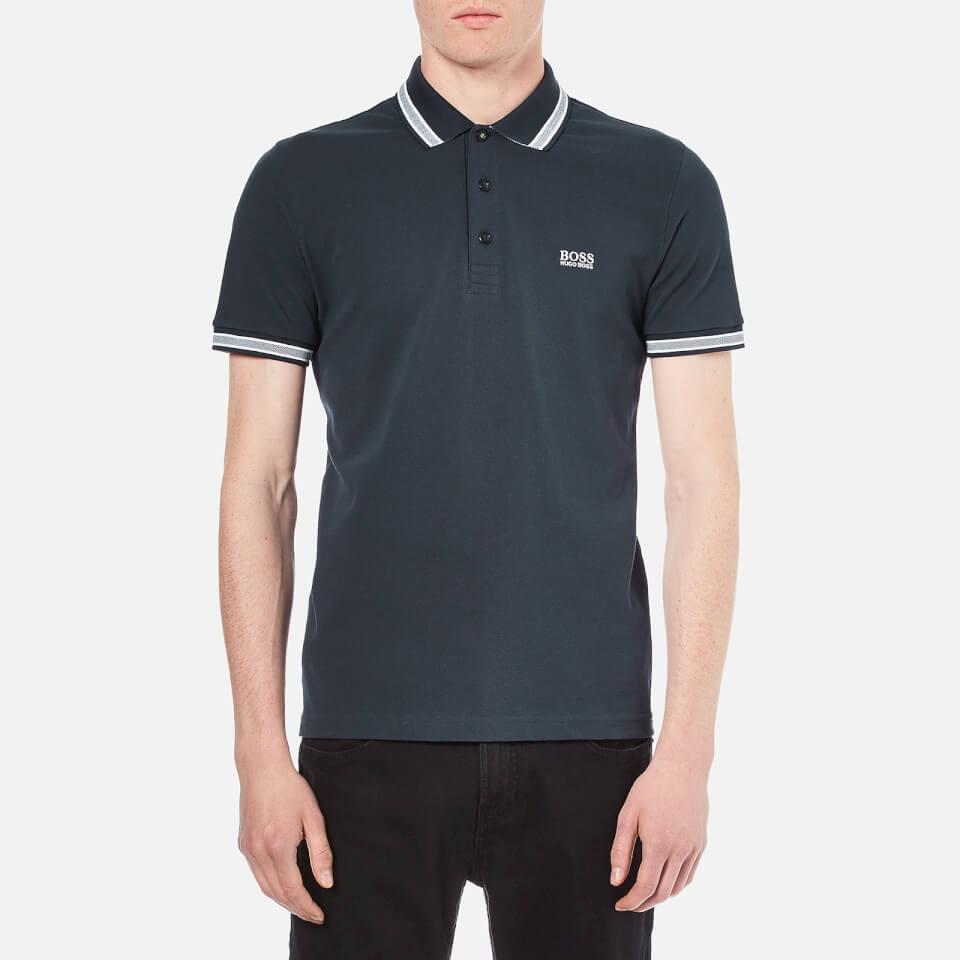 boss-green-men-paddy-basic-polo-shirt-navy-s