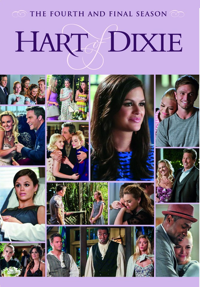 hart-of-dixie-series-4
