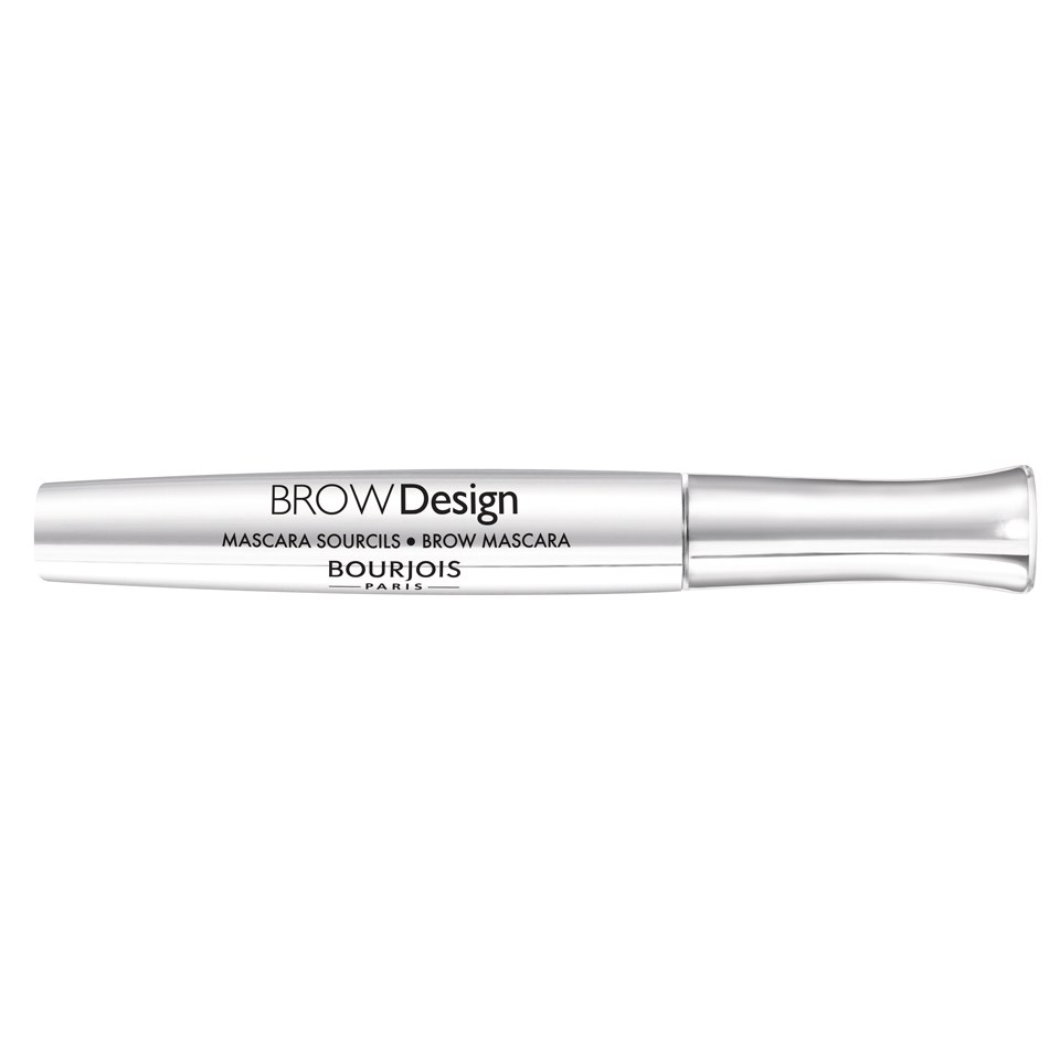 bourjois-instant-brow-transparent-6ml