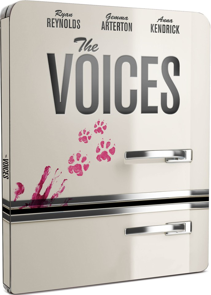 the-voices-edition-steelbook