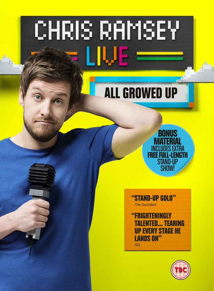 chris-ramsey-live-all-growed-up