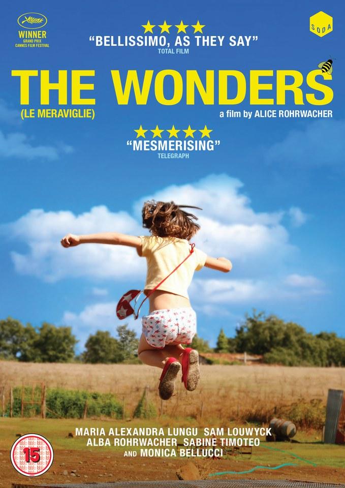 the-wonders
