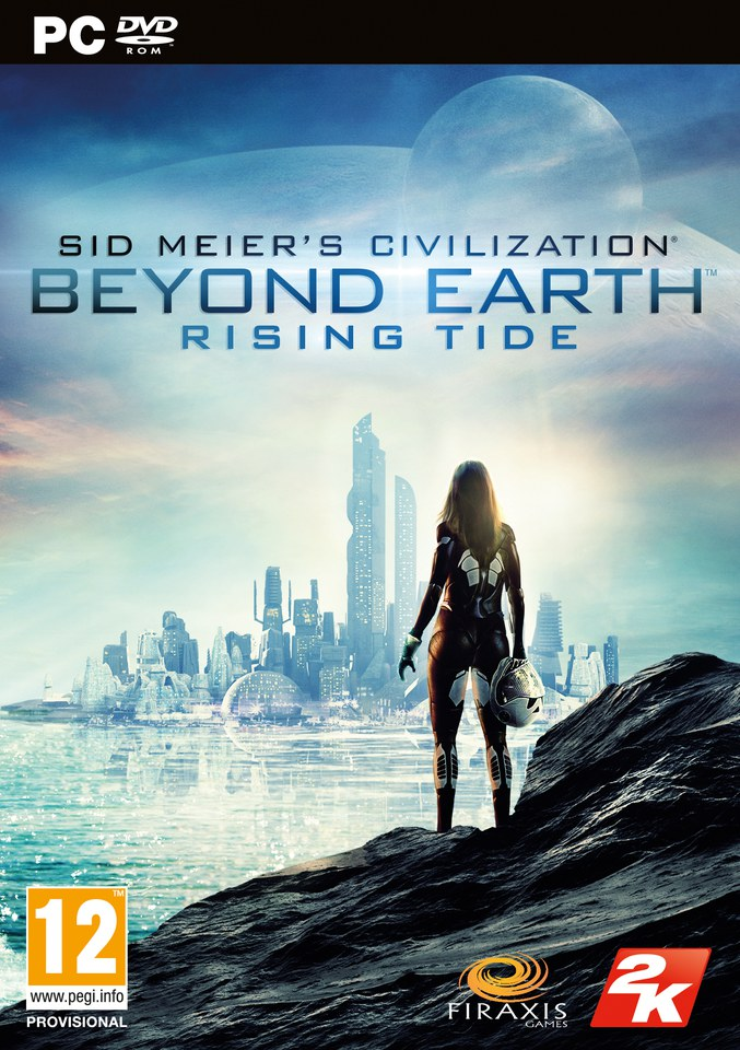 sid-meier-civilization-beyond-earth-rising-tide