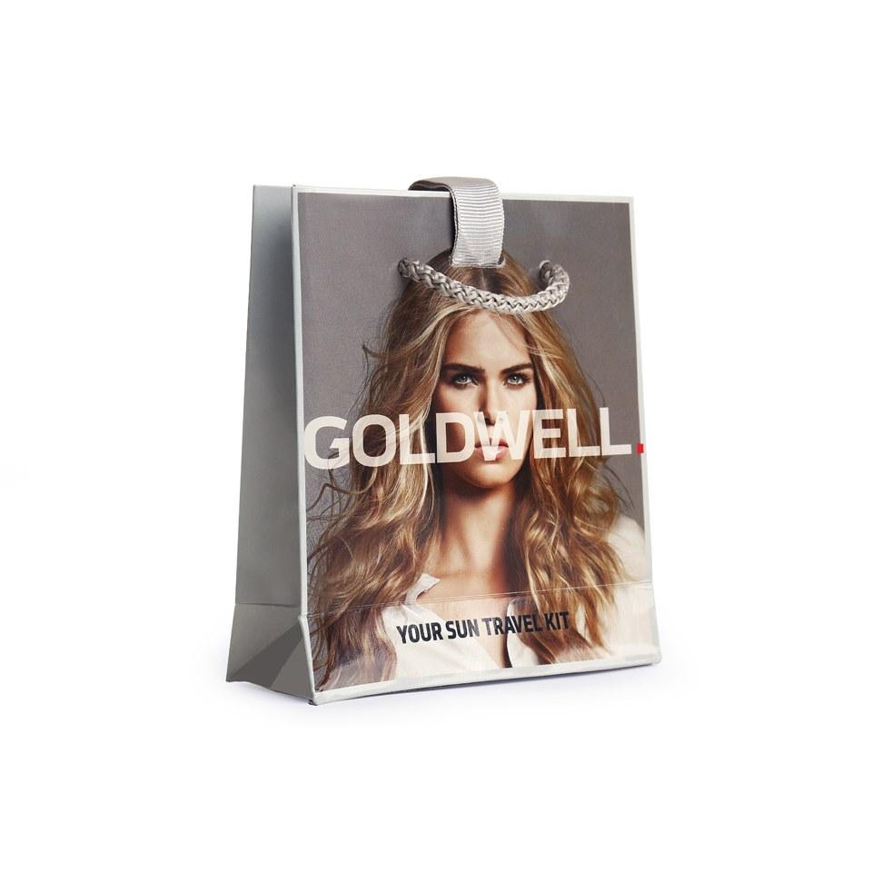 goldwell-dualsenses-sun-haircare-travel-bag