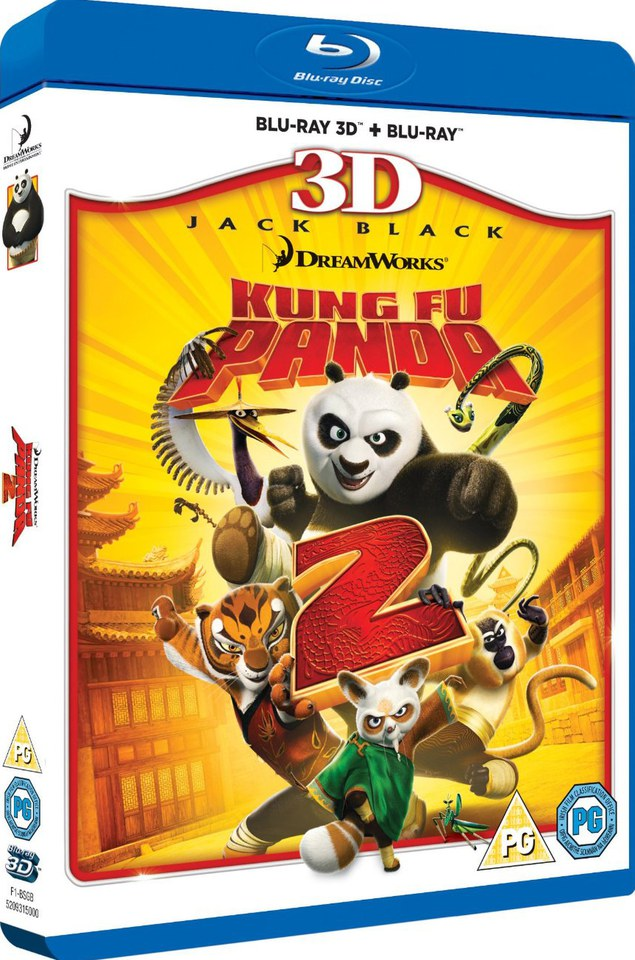 kung-fu-panda-2-3d-includes-2d-version