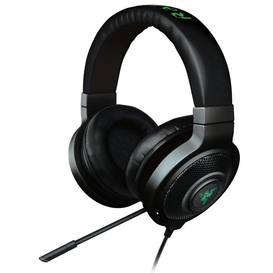 razer-kraken-71-chroma-gaming-usb-headset