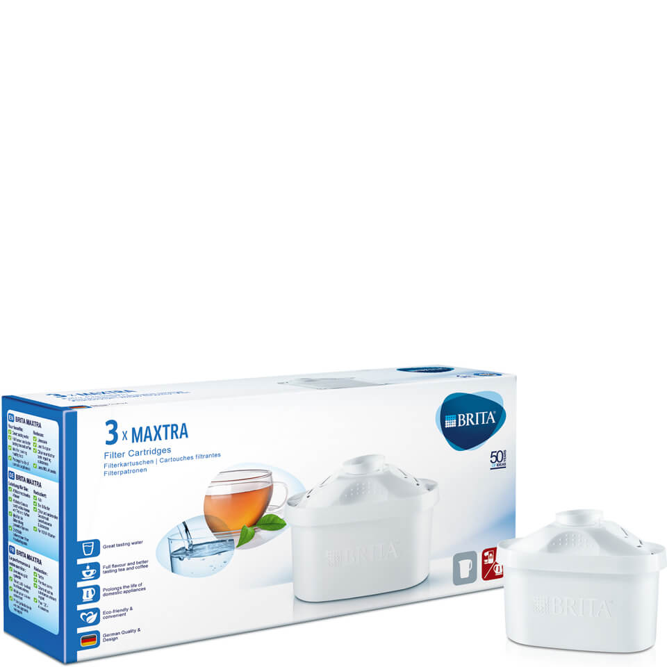 brita-maxtra-cartridges-3-pack