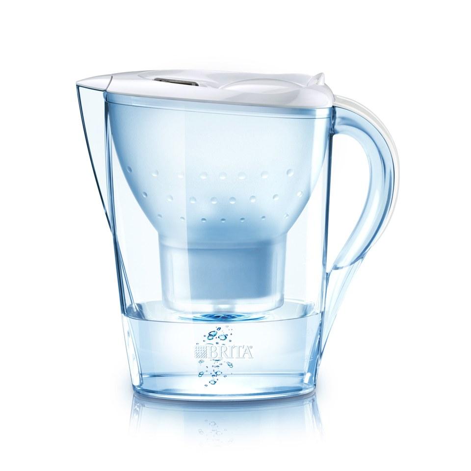 brita-marella-cool-water-filter-jug-white-24l