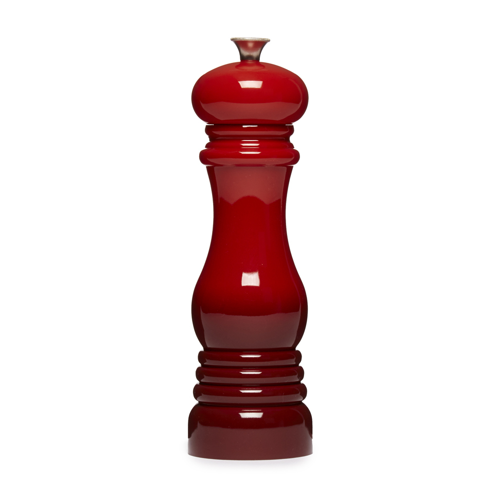 le-creuset-ceramic-pepper-mill-cerise