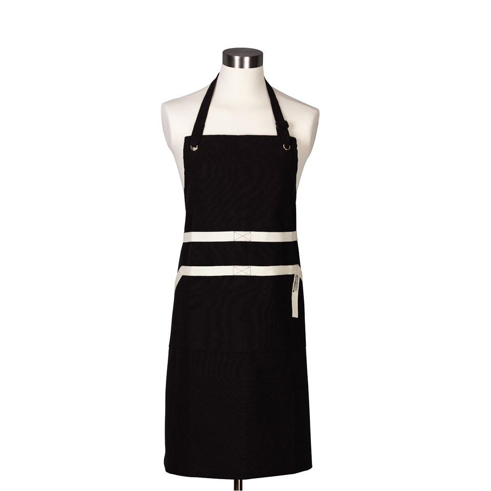le-creuset-textiles-chef-apron-black