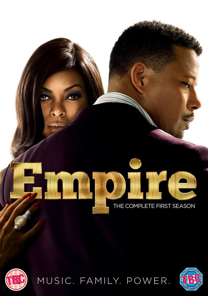 empire-season-1
