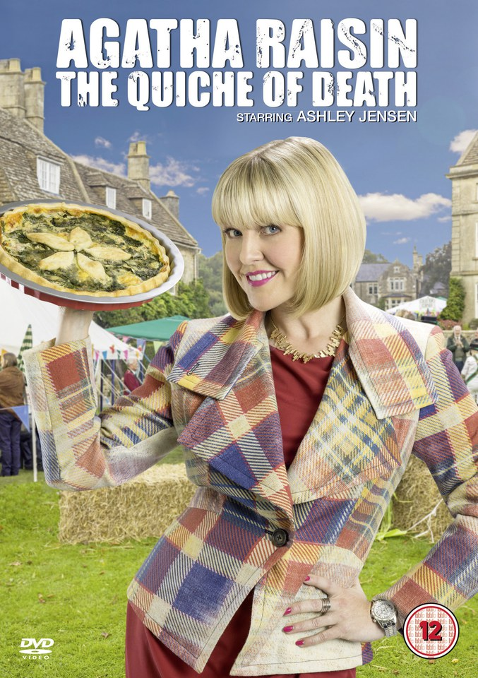 agatha-raisin-the-quiche-of-death