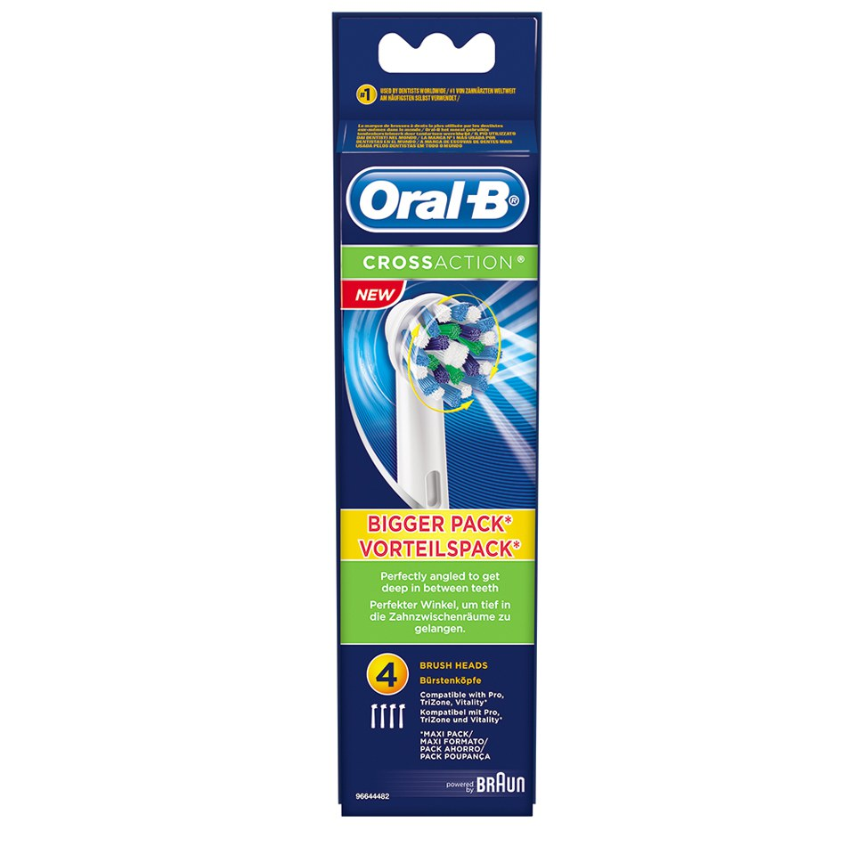 oral-b-cross-action-toothbrush-head-refills-x4